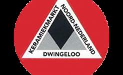 Keramiekmarkt Dwingeloo