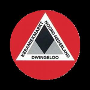 logo-keramiektmarkt