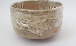First Taiwan International Chawan festival